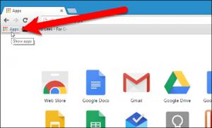 Chrome Digital Signage - Play Digital Signage