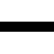 Digital Signage Customer