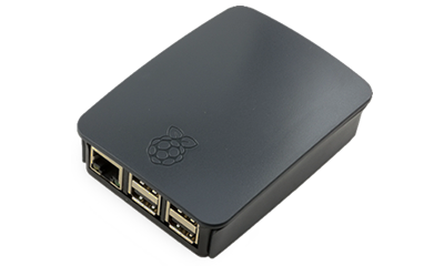 Raspberry PI 3 digital signage player - Raspberry pi digital signage
