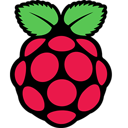 Raspberry PI Digital Signage Software