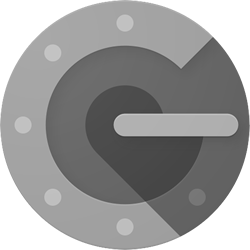Login to playsignage.com with Google Authenticator