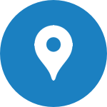 Google Maps for Play Digital Signage