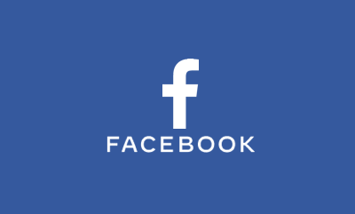 Facebook Post Plugin