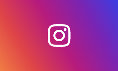 Instagram Photo Plugin