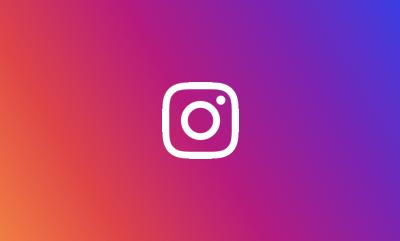 Instagram plugin
