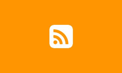 Media RSS plugin