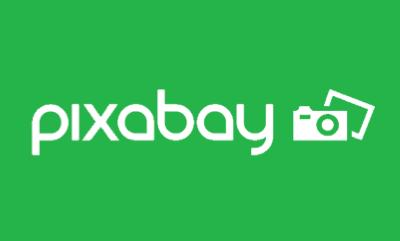 Pixabay Plugin