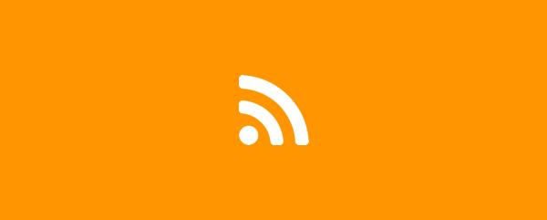 RSS Ticker Plugin