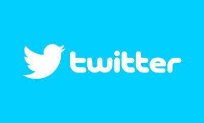 Twitter Plugin