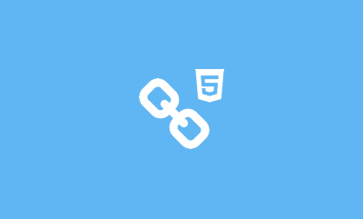Website plugin