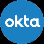 OKTA for Play Digital Signage