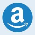 Amazon FireOS