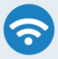 WIFI approved