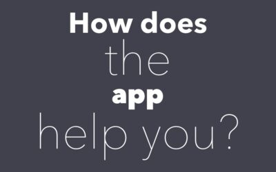 How Does The Play Digital Signage APP Help You?
